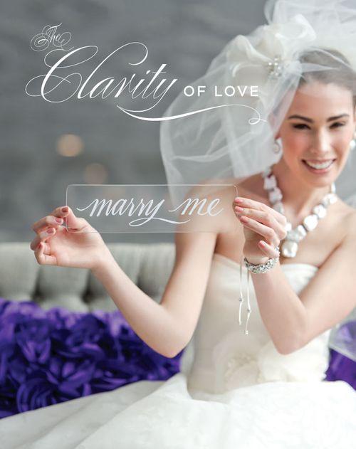 Clove_001
